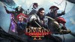 http://www.elbakin.net/plume/xmedia/fantasy/news/jv/2018/thumb/Divinity_Original_Sin_II_Definitive_Edition_Key_Art.jpg
