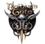 http://www.elbakin.net/plume/xmedia/fantasy/news/jv/2020/thumb/Baldurs_Gate_III_Logo.jpg