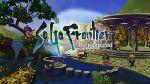 http://www.elbakin.net/plume/xmedia/fantasy/news/jv/2020/thumb/SaGa-Frontier-Remastered.jpg