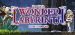 http://www.elbakin.net/plume/xmedia/fantasy/news/jv/2020/thumb/deedlit-wonder-labyrinth.jpg