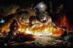 http://www.elbakin.net/plume/xmedia/fantasy/news/jv/2020/thumb/dragons-dogmada.jpg