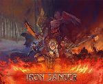 http://www.elbakin.net/plume/xmedia/fantasy/news/jv/2020/thumb/iron-danger-main-art.jpg