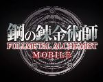 http://www.elbakin.net/plume/xmedia/fantasy/news/jv/2021/thumb/fma_mobile.jpg