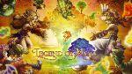 http://www.elbakin.net/plume/xmedia/fantasy/news/jv/2021/thumb/legend-mana-2021.jpg