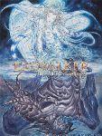 http://www.elbakin.net/plume/xmedia/fantasy/news/jv/Final_Fantasy/thumb/endwalker.jpg