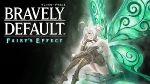 http://www.elbakin.net/plume/xmedia/fantasy/news/jv/bravely/thumb/Bravely_Default_Fairys_Effect.jpg