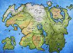 http://www.elbakin.net/plume/xmedia/fantasy/news/jv/elder_scrolls/thumb/Tamriel_Map.jpg