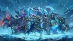 http://www.elbakin.net/plume/xmedia/fantasy/news/jv/hearthstone/thumb/hearthstone-knights-of-the-frozen-throne.jpg