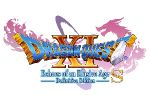 http://www.elbakin.net/plume/xmedia/fantasy/news/jv/thumb/Dragon_Quest_XI_S_Echoes.jpg