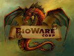 http://www.elbakin.net/plume/xmedia/fantasy/news/jv/thumb/bioware.jpg