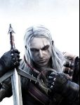 http://www.elbakin.net/plume/xmedia/fantasy/news/jv/witcher/thumb/the-witcher-geralt.jpg