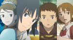 http://www.elbakin.net/plume/xmedia/fantasy/news/jv/zapping/thumb/Ni-no-Kuni-Movie_04.jpg