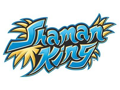 SHAMAN_KING