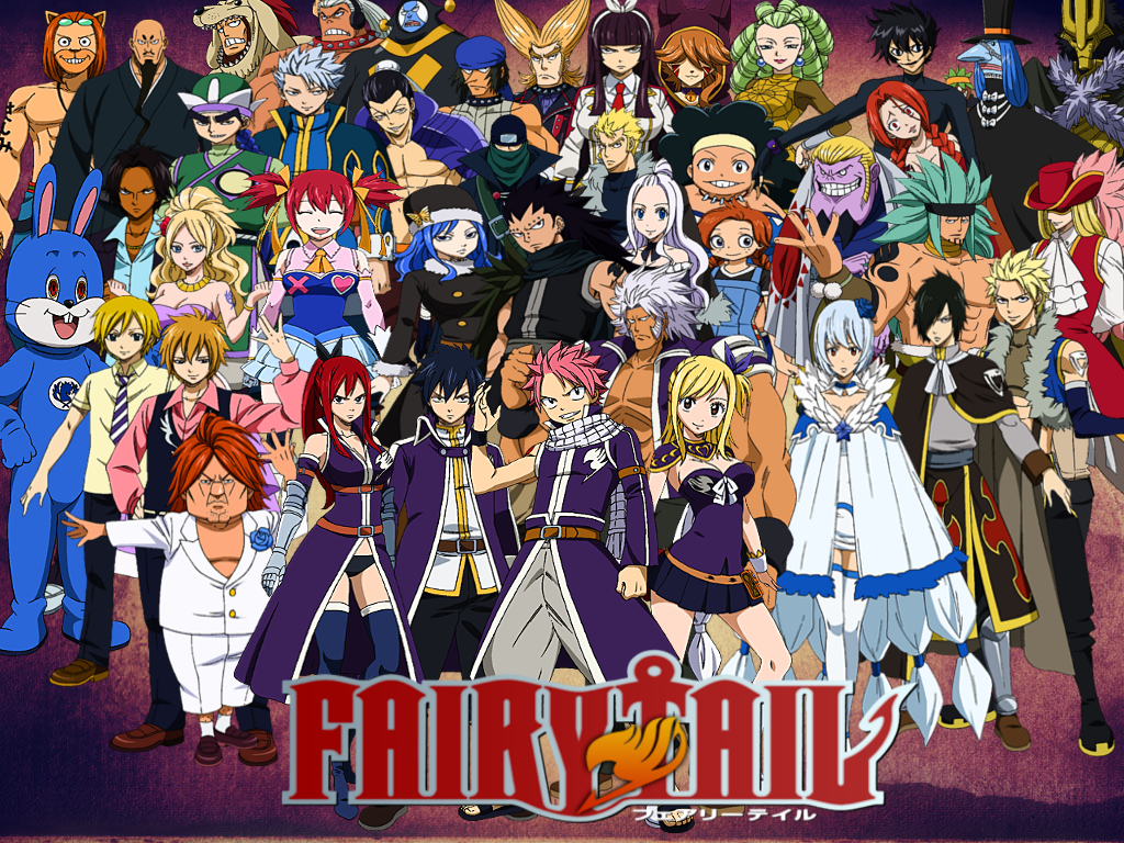 http://www.elbakin.net/plume/xmedia/fantasy/news/mangas/fairy-tail.jpg