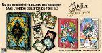 http://www.elbakin.net/plume/xmedia/fantasy/news/mangas/thumb/atelier-de-sorciers-5-collector-annonce.jpg