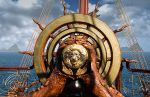 http://www.elbakin.net/plume/xmedia/fantasy/news/narnia/aurore/photos/thumb/16731_219586870897_6946345897_4182507_2875716_n.jpg
