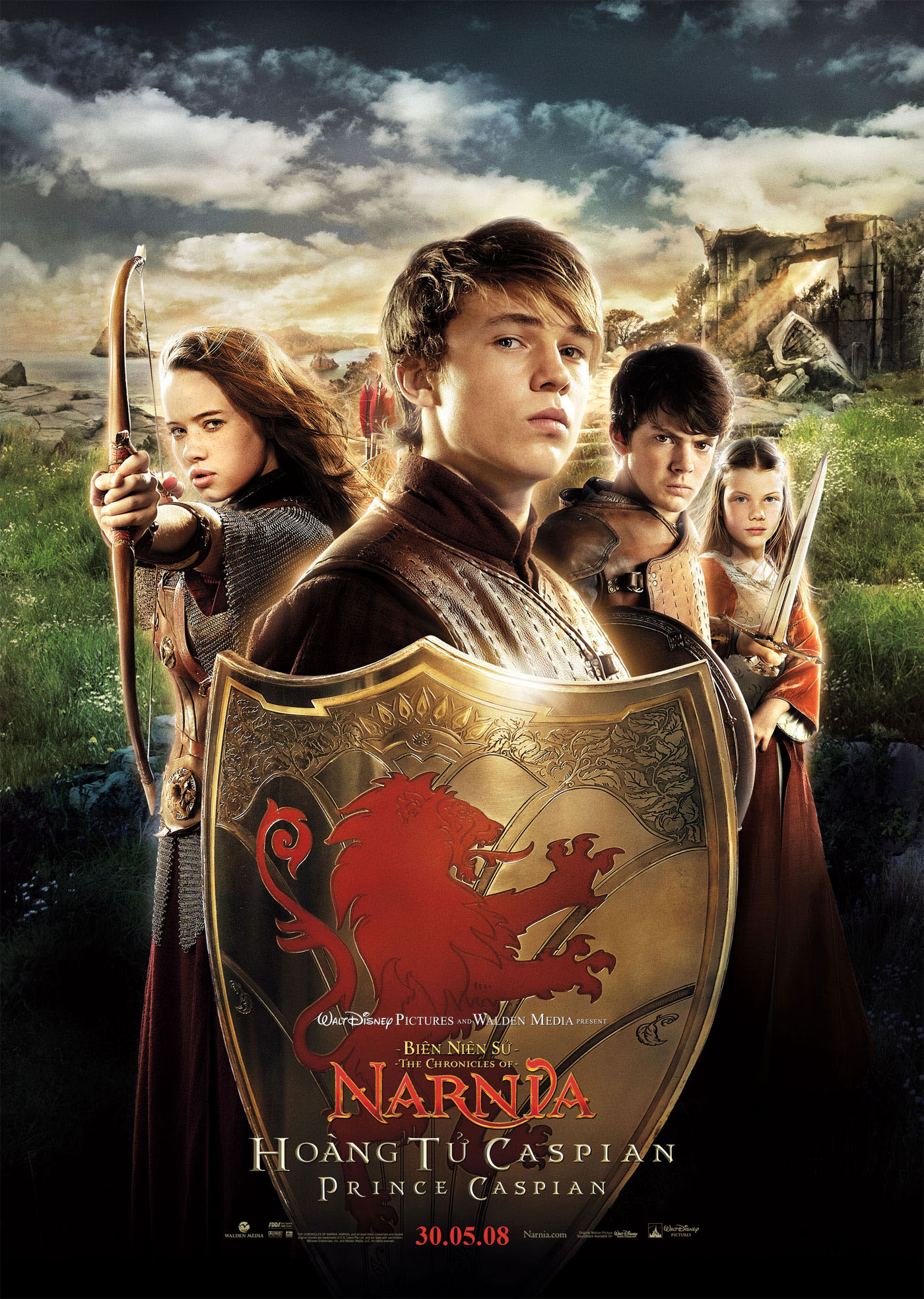 http://www.elbakin.net/plume/xmedia/fantasy/news/narnia/prince-caspian/affiches/chroniclesofnarnia2_8.jpg