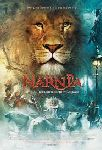 http://www.elbakin.net/plume/xmedia/fantasy/news/narnia/prince-caspian/affiches/thumb/index.jpg