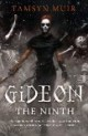 /plume/xmedia/fantasy/news/parutions/2021/thumb/livre-gideon-the-ninth_thumb.jpg
