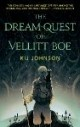 /plume/xmedia/fantasy/news/parutions/vf/2018/thumb/livre-the-dream-qurst-of-boe-vellitt_thumb.jpg