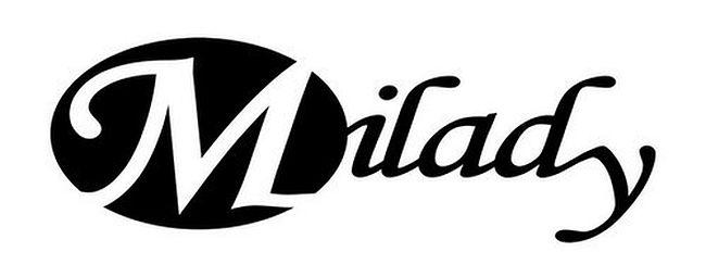 http://www.elbakin.net/plume/xmedia/fantasy/news/parutions/vf/milady/graphics/Logo_20Milady_20_pt_.jpg