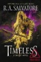 /plume/xmedia/fantasy/news/parutions/vo/2018/thumb/Timeless-Cover-678x1024_thumb.jpg