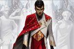http://www.elbakin.net/plume/xmedia/fantasy/news/parutions/vo/2018/thumb/the-steel-prince-ve-schwab.jpg