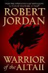http://www.elbakin.net/plume/xmedia/fantasy/news/parutions/vo/2019/thumb/WarriorofAltaii_RobertJordan.jpg
