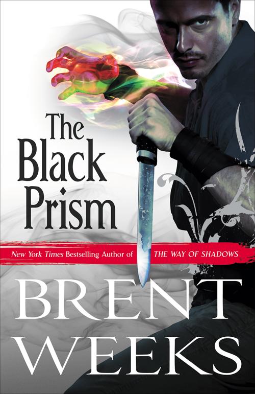 Black Prism Book 1 - Brent Weeks (VO) Black-Prism-cover-HC