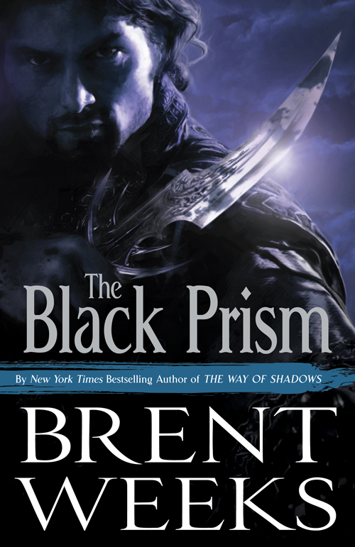 Black Prism Book 1 - Brent Weeks (VO) The-black-prism-by-brent-weeks