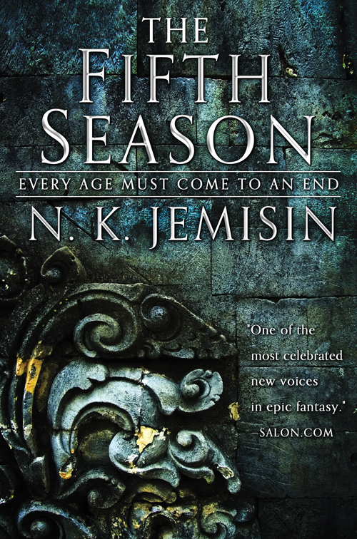 http://www.elbakin.net/plume/xmedia/fantasy/news/parutions/vo/the-fifth-season-by-nk-jemisin.jpg