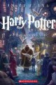 /plume/xmedia/fantasy/news/parutions/vo/thumb/couverture_potter_thumb.jpg