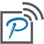 http://www.elbakin.net/plume/xmedia/fantasy/news/podcast/pro/thumb/procrastination-logo-carre.jpg