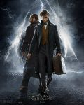 http://www.elbakin.net/plume/xmedia/fantasy/news/potter/animaux/2/thumb/Fantastic-Beasts-The-Crimes-of-Grindelwald-poster.jpg