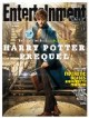 /plume/xmedia/fantasy/news/potter/animaux/thumb/beasts-ew-1389-cover_thumb.jpg