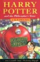 /plume/xmedia/fantasy/news/potter/couvertures/thumb/Harry_Potter_and_the_Philosophers_Stone_Book_Cover_thumb.jpg