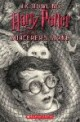 /plume/xmedia/fantasy/news/potter/couvertures/thumb/harry-potter-and-the-sorcerers-stone-selznick_thumb.jpg