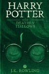 http://www.elbakin.net/plume/xmedia/fantasy/news/potter/couvertures/thumb/moss-deathly-hallows.jpg