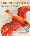 http://www.elbakin.net/plume/xmedia/fantasy/news/potter/couvertures/thumb/normal_hp-british-library.jpg