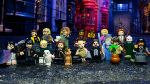 http://www.elbakin.net/plume/xmedia/fantasy/news/potter/derives/thumb/lego-harry-potter-6262018.jpg