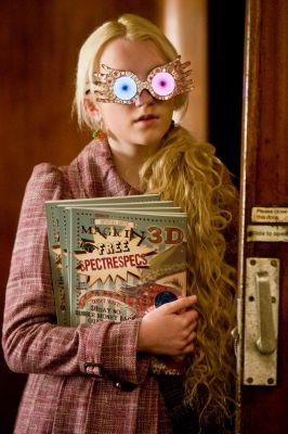 Des photos pour Harry Potter et le Prince de Sang-Mêlé 024