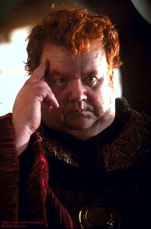 Horace Slughorn a-t-il été trouvé ? - Elbakin.netIan Mcneice Harry Potter