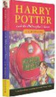 /plume/xmedia/fantasy/news/potter/rowling/thumb/article-2326611-007303BE000004B0-906_306x534_thumb.jpg
