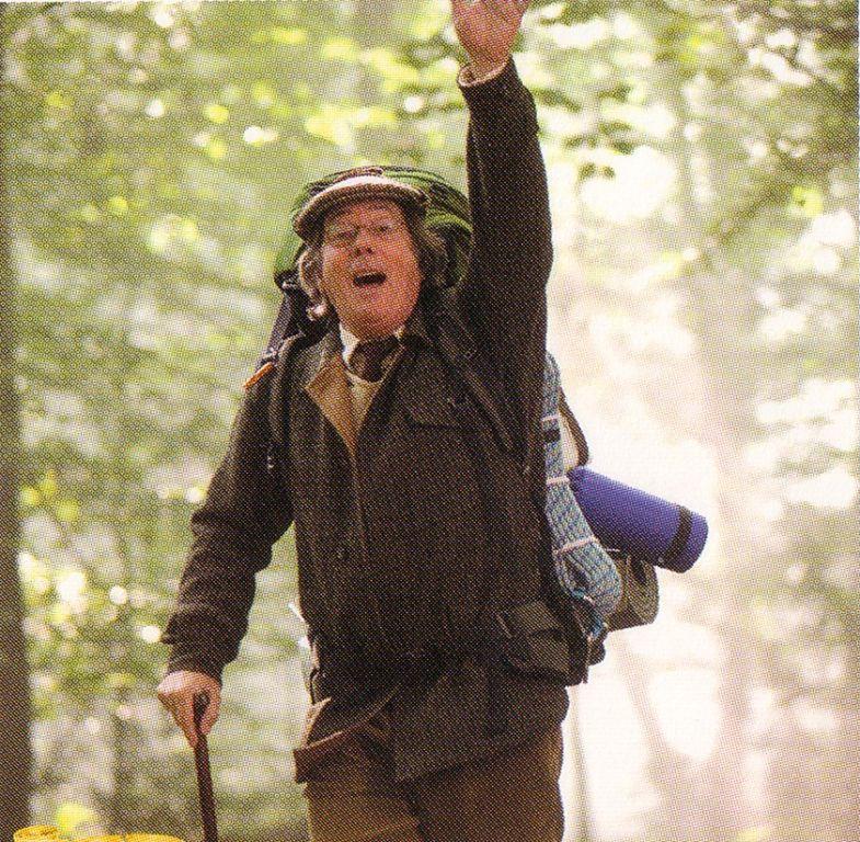 Nouvelles images de la coupe de feu - Harry potter et la coupe de feu cedric diggory ...