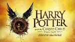 http://www.elbakin.net/plume/xmedia/fantasy/news/potter/theatre/thumb/Harry-Potter-and-the-Cursed-Child-artwork.jpg