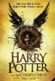 /plume/xmedia/fantasy/news/potter/theatre/thumb/Harry-Potter-and-the-Cursed-Child-poster-461923_thumb.jpg
