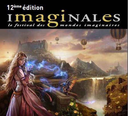 http://www.elbakin.net/plume/xmedia/fantasy/news/salons/imaginales/2013/Imaginales-450.jpg