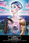 http://www.elbakin.net/plume/xmedia/fantasy/news/salons/utopiales/thumb/40x60-sans-logos-540x785.jpg