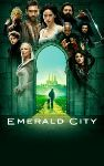 http://www.elbakin.net/plume/xmedia/fantasy/news/television/2016/thumb/emerald-city-poster-438x700.jpg