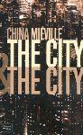 http://www.elbakin.net/plume/xmedia/fantasy/news/television/2018/thumb/livre-the-city-the-city-224.jpg